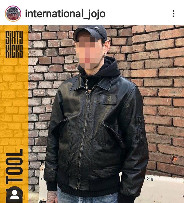 joachim_pixel